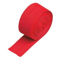 Bulk Regular Round Rubber 1lb & 5ft